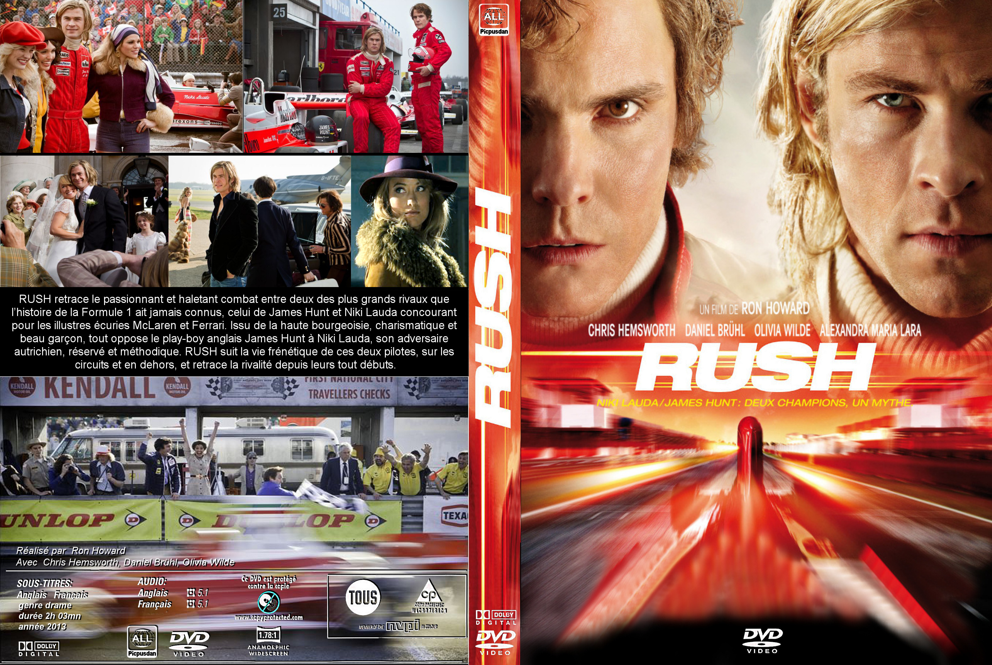 Rush 2013g rush 2013 voltagebd Gallery